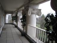 1 bed Apartment in Standard Hill...