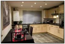 Gedling Road Terraced property to rent