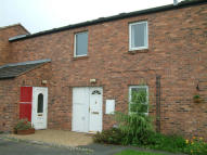 Apartment for sale in Leicester Way, Leegomery...