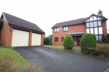 4 bedroom Detached home in Seven Stiles Drive...
