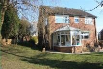 5 bed Detached house for sale in Cloughside...
