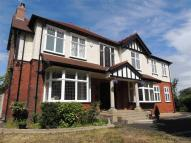 Detached property for sale in Dale Road, Marple...