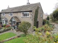 3 bedroom home for sale in Ridge End Fold, Marple...