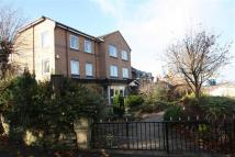 1 bedroom Retirement Property in Rectory Court...