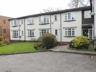 1 bedroom Retirement Property in Macnair Mews...