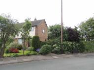 3 bedroom house for sale in Hollingworth Drive...