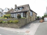 4 bed Detached property for sale in The Ridge, Marple...