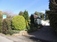 4 bedroom Detached home in Ley Lane, Marple Bridge...