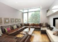 property for sale in Halcyon Wharf, 5 Wapping High Street, London, E1W
