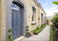 property for sale in Edwards Passage, Whitechapel, London, E1