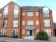 Flat to rent in The Willows, Leam Lane