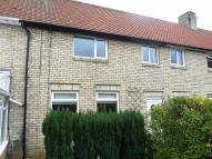 Broom Green Terraced house for sale