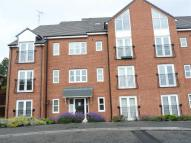 2 bedroom Flat in The Willows, Gateshead...