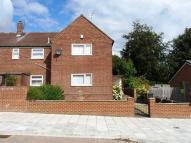 Greenford semi detached property for sale
