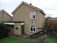 3 bed Link Detached House for sale in Hixet Wood, OX7