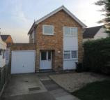 3 bed Link Detached House for sale in Stomp Road, Burnham...