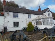 Symonds Yat Detached house for sale