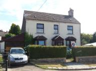 Detached home for sale in Manse Road, Drybrook