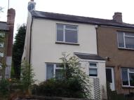 2 bed semi detached property for sale in BRICK HOUSE, DRYBROOK