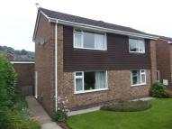 3 bedroom Detached home for sale in NOURSE PLACE, MITCHELDEAN