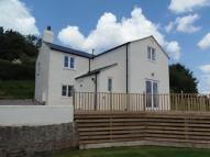 3 bedroom Detached property in Glencoe Lane, Mitcheldean