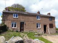 property for sale in Ruardean Hill, Drybrook