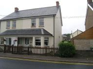 2 bedroom semi detached home in 70 North Road, Coleford