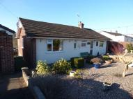 2 bedroom Bungalow in Office Road, Cinderford