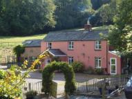 Cottage in The Moorwood, Lydbrook
