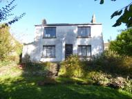 3 bedroom Detached property for sale in Tramway Road...