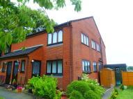 property for sale in OAKMEADOW, LYDNEY