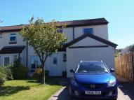 5 bedroom Terraced house for sale in Hollydean, Cinderford