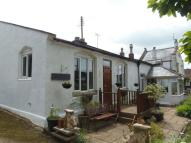2 bedroom Cottage in THE HAIE...