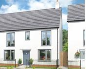 Detached property in PLOT 57 SHERWOOD...