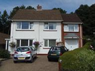 4 bedroom Detached home for sale in SPRINGFIELD DRIVE...