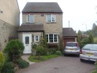 3 bedroom Detached house in DEAN MEADOWS, MITCHELDEAN