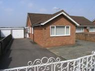 Bungalow for sale in Forest View, Cinderford