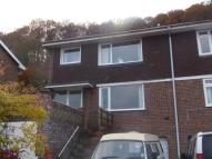 semi detached home for sale in Ash Grove, Mitcheldean