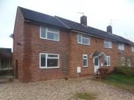 semi detached home in Kingsmead, Newnham