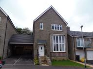 4 bed Detached home for sale in Wellingtons Grove...