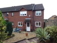West View semi detached property for sale