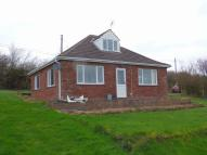 2 bedroom Bungalow in High Beech Road, Ruardean