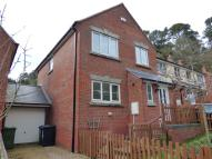 3 bed Detached house in Bevan Rise, Cinderford