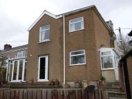 3 bed semi detached house for sale in Southview (with building...