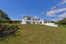 6 bedroom Detached house for sale in Chick Hill, Pett...