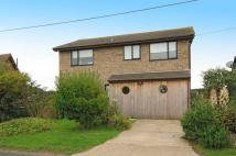 4 bedroom Detached property to rent in Pett Level Road, Pett...