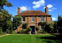 5 bed Detached home for sale in Rye Road, Brookland...