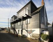 3 bed Detached home for sale in Rock Channel, Rye...