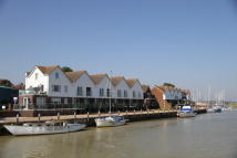 Apartment to rent in Rock Channel Quay, Rye