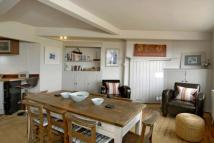 4 bedroom Terraced property for sale in Ockman Lane, Rye...